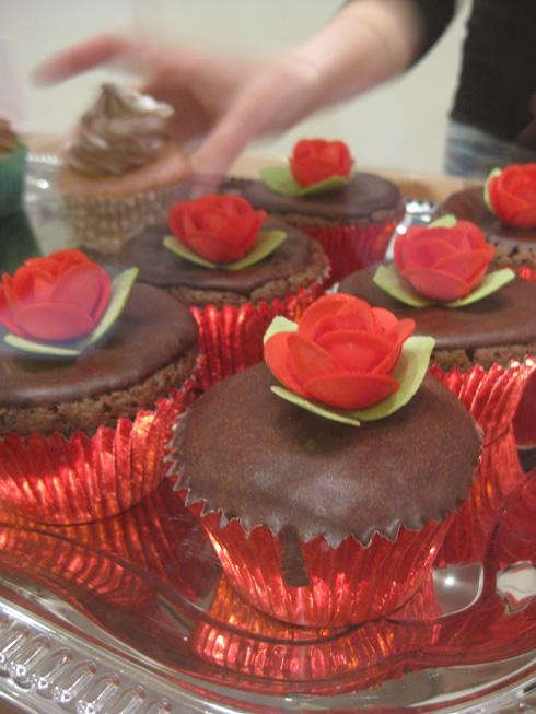 Beauty-cakes6