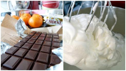 Cupcakes-clementine-chocolat2