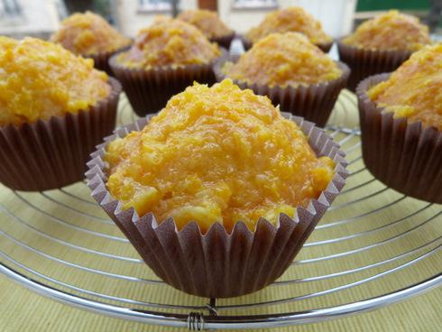 Cupcakes-clementine-chocolat5