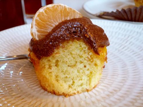 Cupcakes-clementine-chocolat7