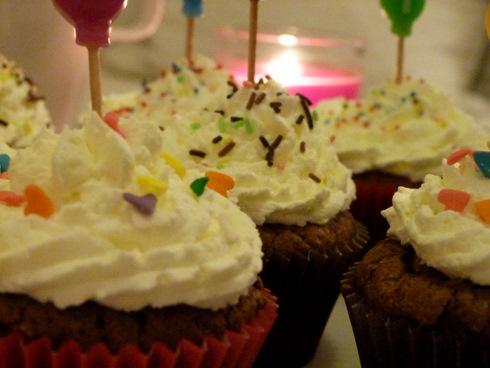Cupcakes-chocolat-chantilly5