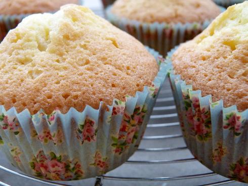 Cupcakes-fraise-rose4