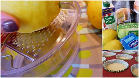 Cupcakes-citron2