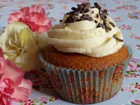 Cupcakes-vanille1