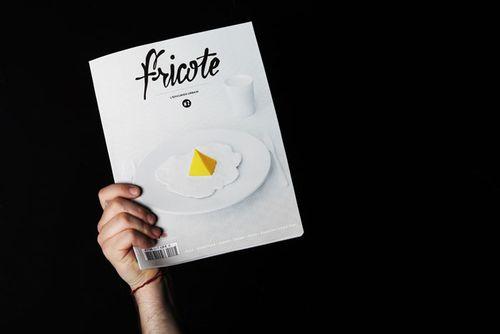 Fricote1