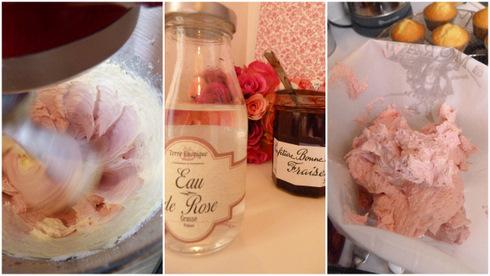 Cupcakes-fraise-rose6
