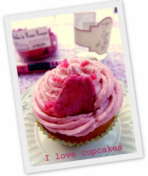 Cupcakes-fraise-rose10