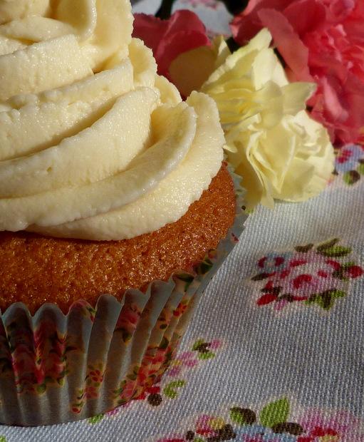 Cupcakes-vanille6