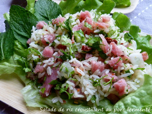 Riz-porc-fermenté0