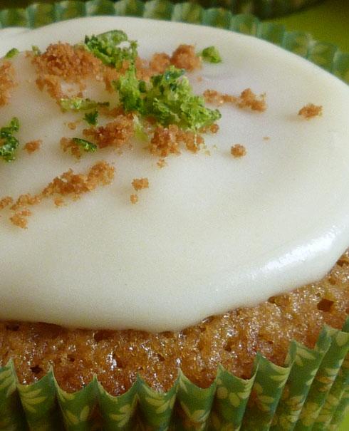 Cupcakes-speculoos-citron-vert6