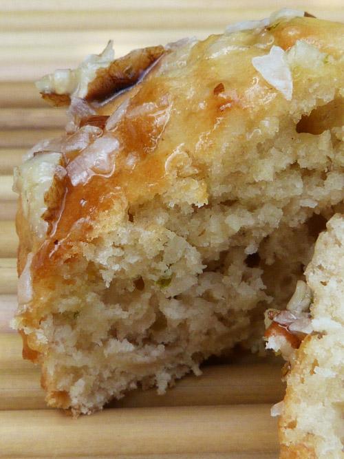 Muffins-jamaicains5
