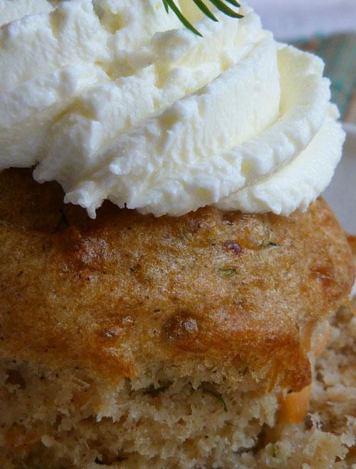 Cupcake-saumon4,