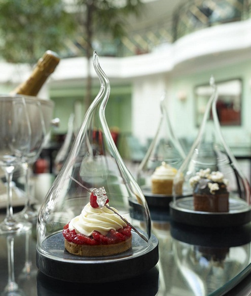 Cupcakes_La_Bauhinia_Shangri-La_Hotel_Paris2