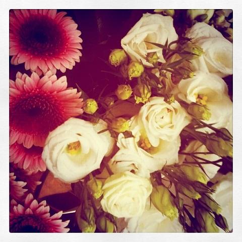 Fleurs_anniv
