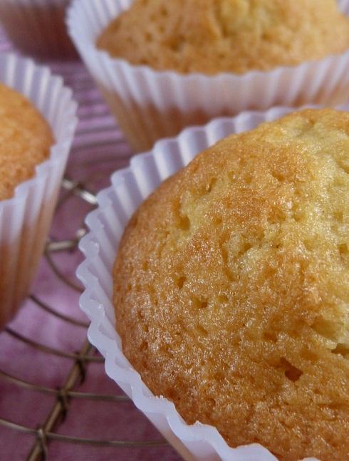 Cupcakes-fraises-menthe0