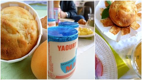 Muffins-abricots-basilic3