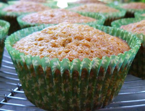 Cupcakes-speculoos-citron-vert2