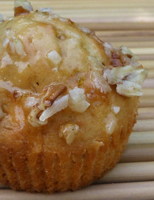 Muffins-jamaicains4