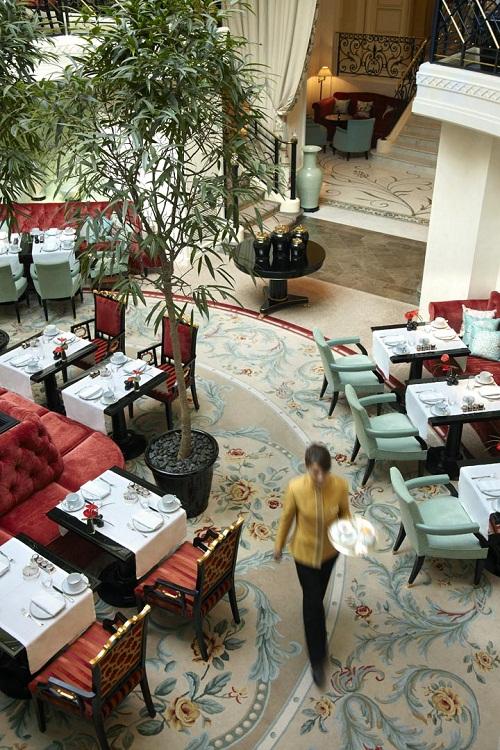 La_Bauhinia_2_Shangri-La_Hotel_Paris2