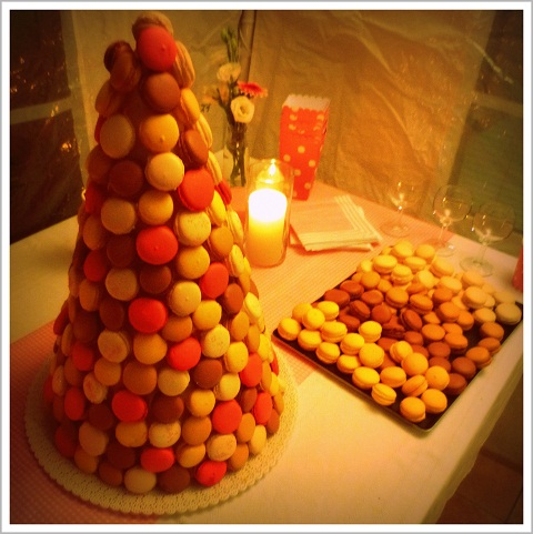 Piece-montee-macarons1