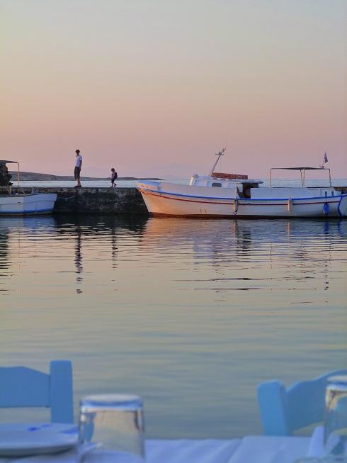 Port_naoussa