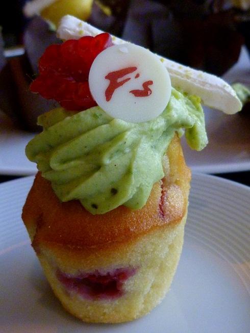 Cupcakes-fouquets-pistache1