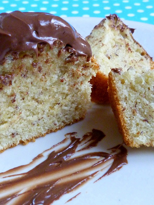 Cupcakes-noisettes-nutella5