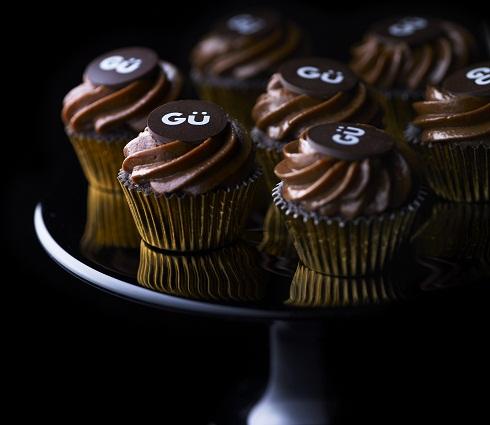 GU4165_cupcake_group_RET_LOW_RES_JPG