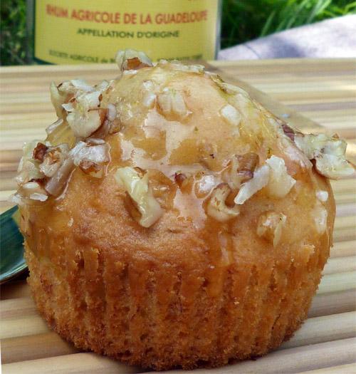 Muffins-jamaicains2