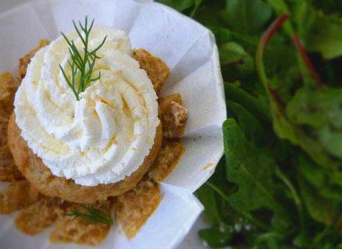 Cupcake-saumon2,
