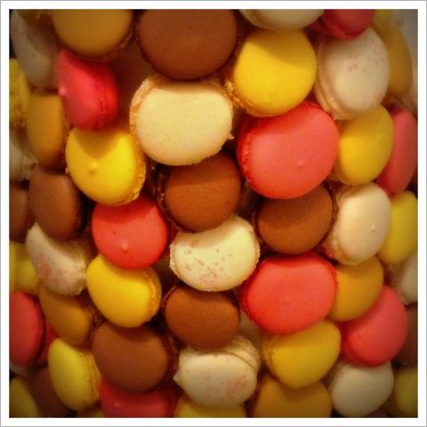 Piece-montee-macarons2