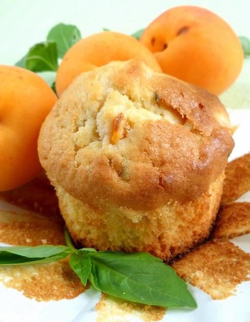 Muffins-abricot-basilic1