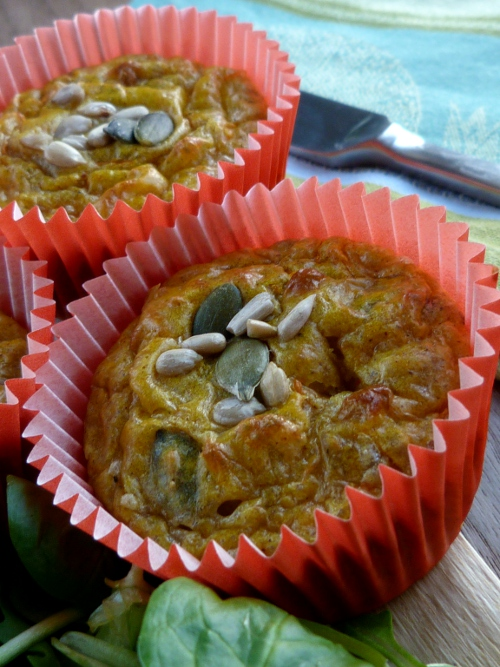Muffins-courge3