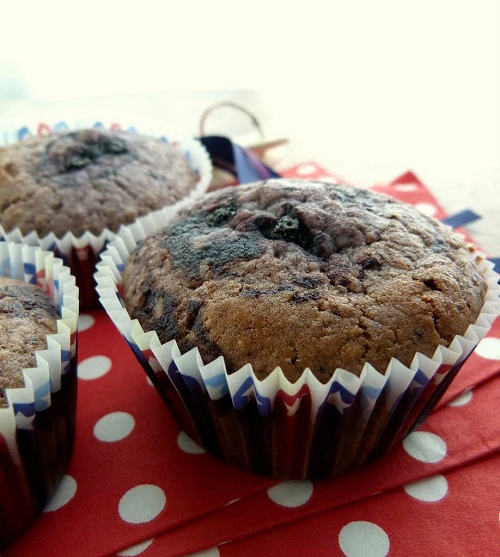 Muffin-myrtille-chocolatblanc0
