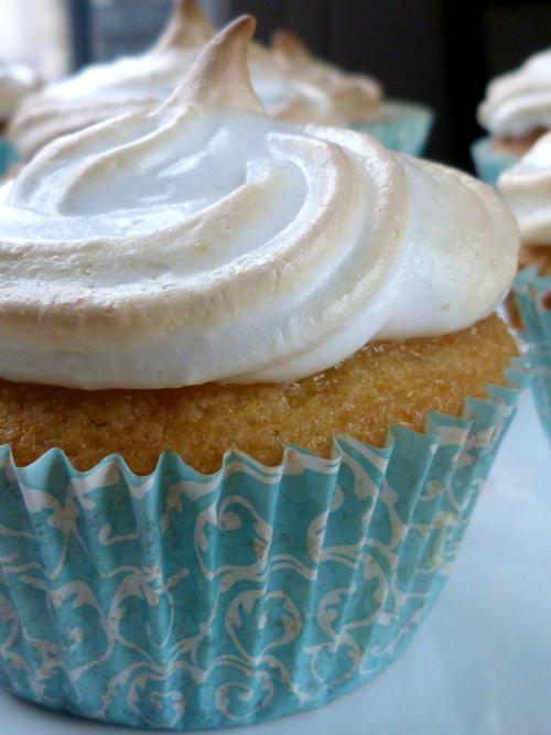 Cupcakes-citron-meringues1