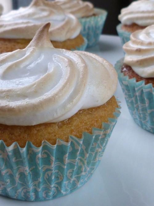 Cupcakes-citron-meringues6