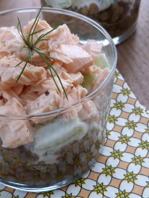 Lentilles-saumon3