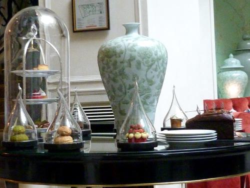 Shangri-la-cupcakes13