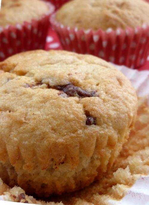 Muffins-banane-chocolat-caramel5