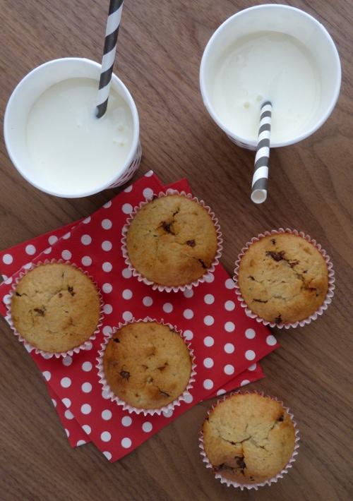 Muffins-banane-chocolat-caramel2