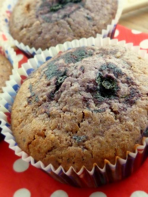 Muffin-myrtille-chocolatblanc6