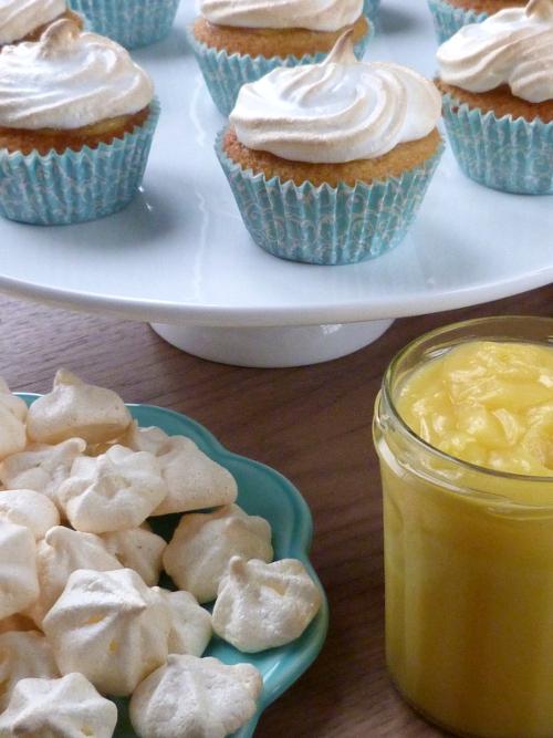 Cupcakes-citron-meringues3