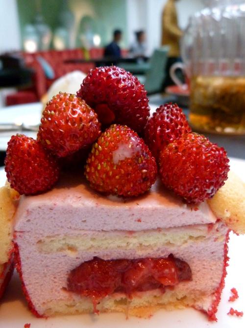 Shangri-la-cupcakes6
