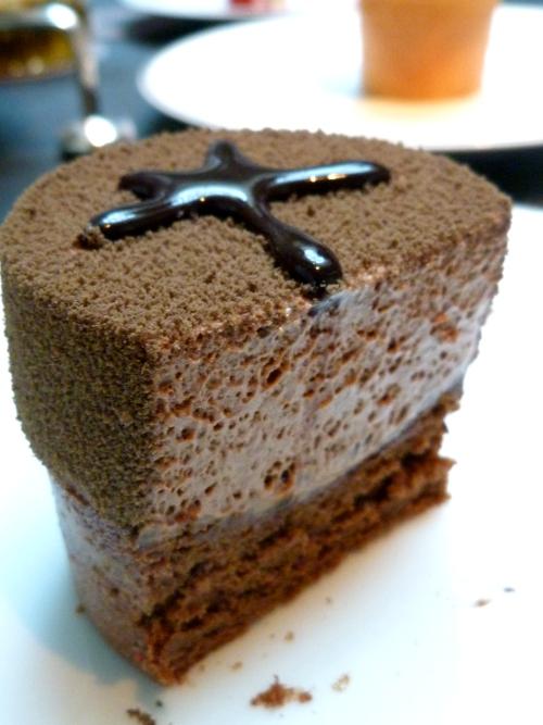 Shangri-la-cupcakes8