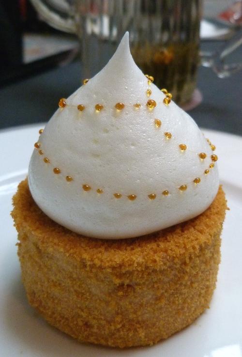 Shangri-la_cupcakes1