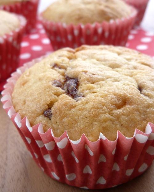 Muffins-banane-chocolat-caramel3