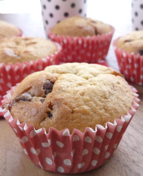 Muffins-banane-chocolat-caramel4