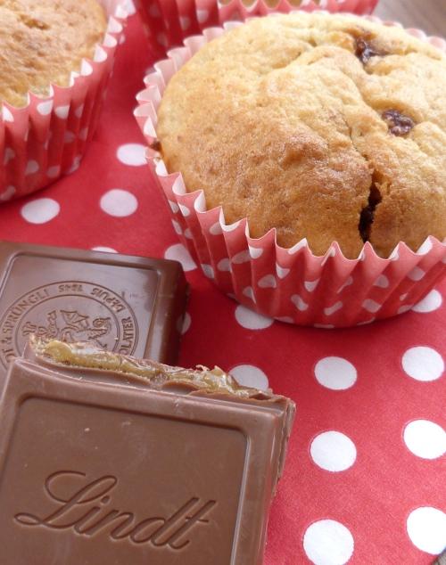 Muffins-banane-chocolat-caramel7