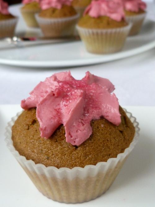 Cupcakes-matcha-framboises4