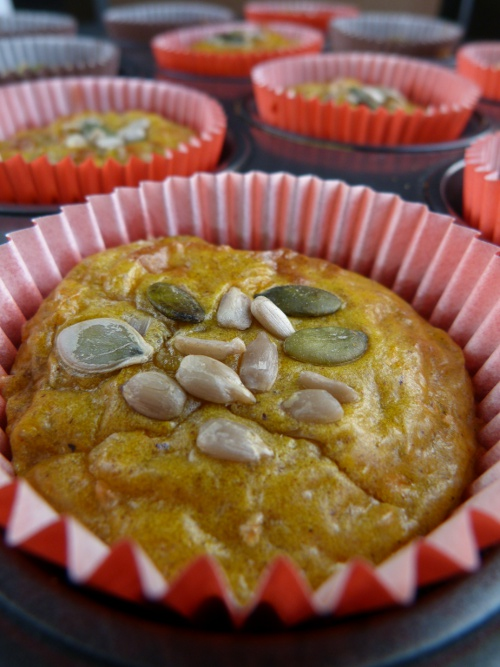 Muffins-courge2